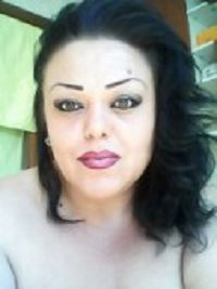 Escort Charlotte in Parnu