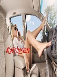 Escort Luciana in Razgrad