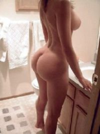 Escort Zita in Dublin