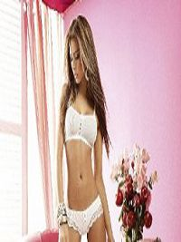 Escort Elena in Ridder