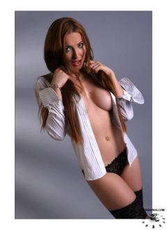 Escort Liana in Jacmel